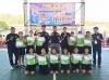 การแข่งขันกีฬานักเรียนองค์กรปกครองส่วนท้องถิ่นแห่งประเทศไทยตามที่เทศบาลตำบลหนองแค ได้ส่งนักกีฬาเข้าร่วมจัดการแข่งขันกีฬานักเรียนองค์กรปกครองส่วนท้องถิ่นแห่งประเทศไทย ครั้งที่ ๓๖ ประจำปีการศึกษา ๒๕๖๑ รอบคัดเลือก ระดับภาคกลาง